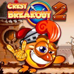Crest Breakout 2