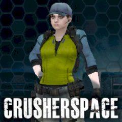 Crusherspace