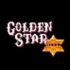 Golden Star Sheriff