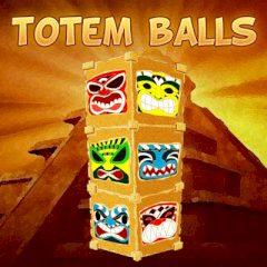 Totem Balls