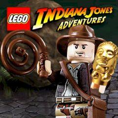 Indiana Jones Museum