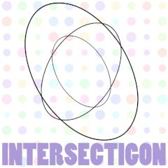 Intersectigon