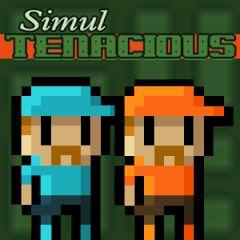 SimulTenacious