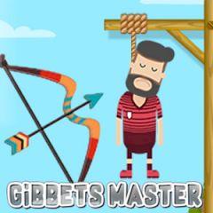 Gibbets Master