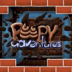 Poopy Adventures