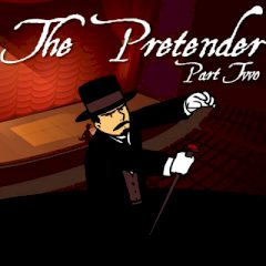The Pretender, Part Two