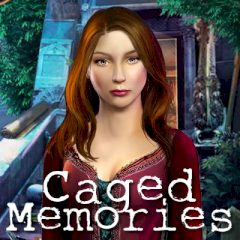 Caged Memories