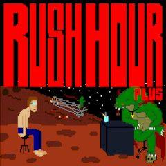 Rush Hour Plus