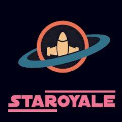 Staroyale IO