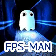 FPS-MAN