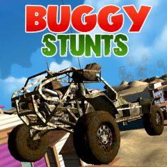Buggy Stunts