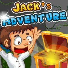 Jack's Adventure