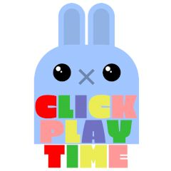 Click Play Time