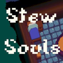 Stew Souls