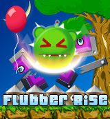 Flubber Rise