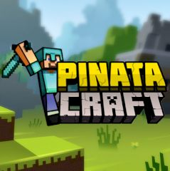 Pinata Craft