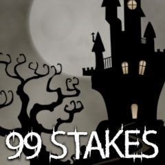 99 Stakes