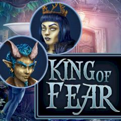 King of Fear