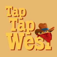 Tap Tap West