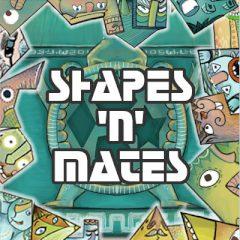 Shapes 'N' Mates