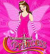 Dreamland Princess