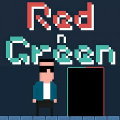 Red'n'Green