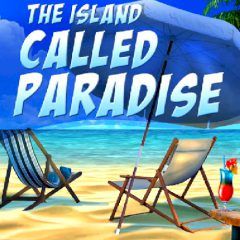 The Island Called Paradise