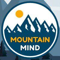 Mountain Mind