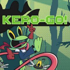 Kero-Go!