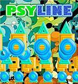 Psy Line