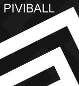 Piviball