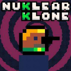 Nuklear Klone