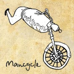 Mancycle