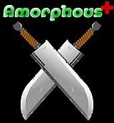 Amorphous Plus