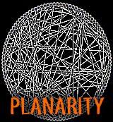Planarity