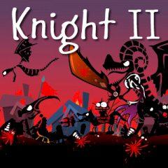 Knight II
