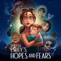 Emily's Hopes & Fears