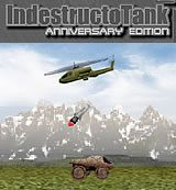 IndestructoTank A.E.