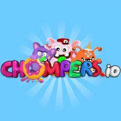 Chompers IO