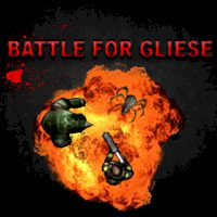 Battle for Gliese