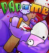 Dad n' Me