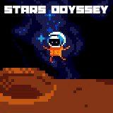 Stars Odyssey