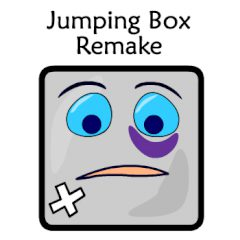 Jumping Box: Remake