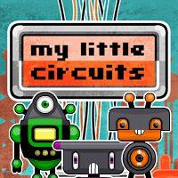 My Little Circuits