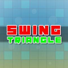 Swing Triangle