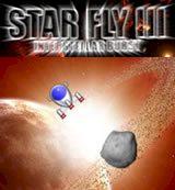 Star Fly 3