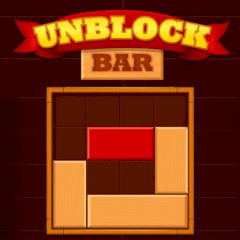 Unblock Bar