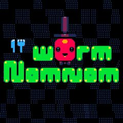 Worm Nomnom
