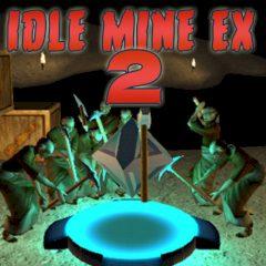 Idle Mine EX 2
