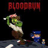 Bloodrun